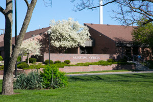 Prairie_Village_City_Hall-16