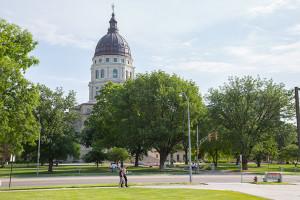 Kansas_State_Capitol