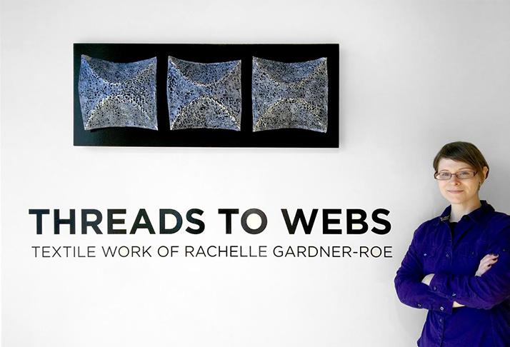 Rachelle Gardner-Roe