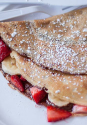 French_Market_Crepes