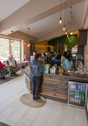 Hatties_Coffee_Remodel