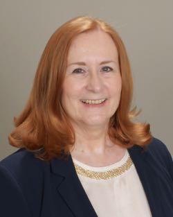 Vicki Hiatt