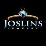 Joslins_Jewelry