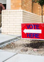 Vote-Here16