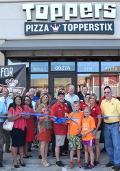 Toppers_Pizza