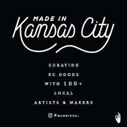 Made_in_KC-Logo