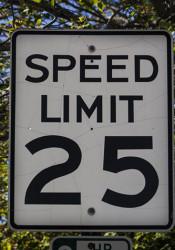 25mph_speed_limit