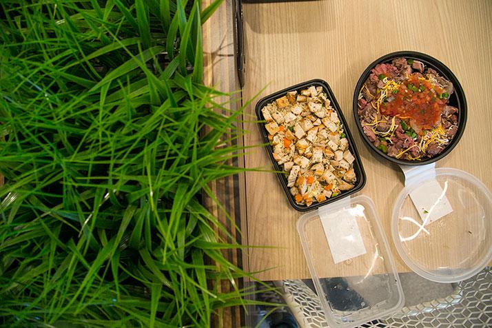 Eat-Fit-Go-Meals