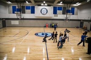 Briarwood-Gym_New