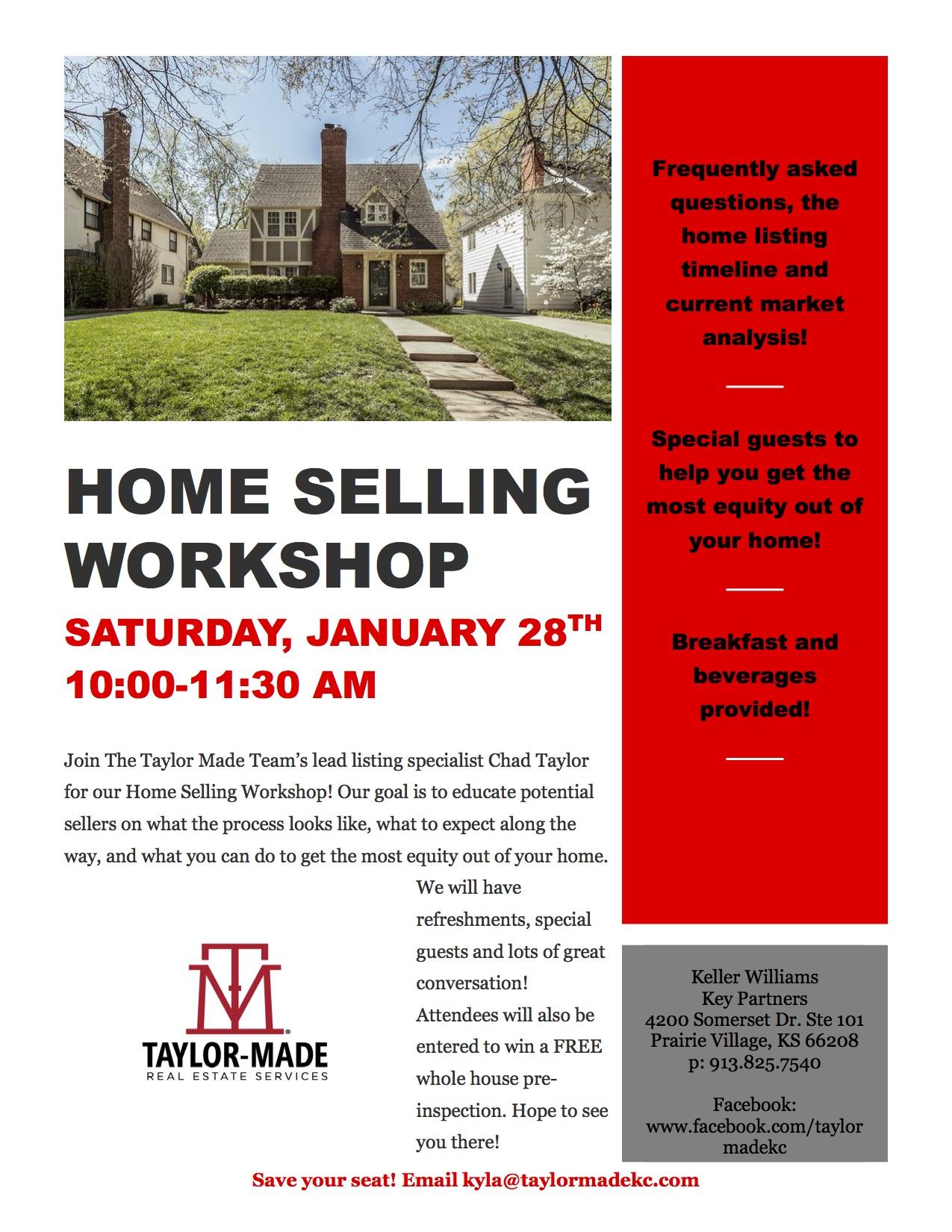 Home-Selling-Workshop-1-2017