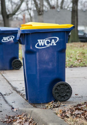 WCA_Cans_Trash