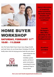 Home-Buyer-Workshop-2-2017