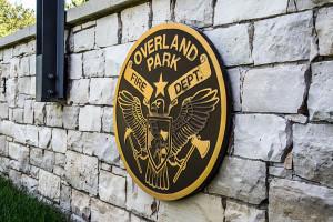 Overland_Park_Fire