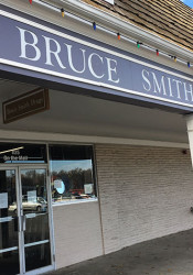 Bruce-Smith_Drugs-Ext