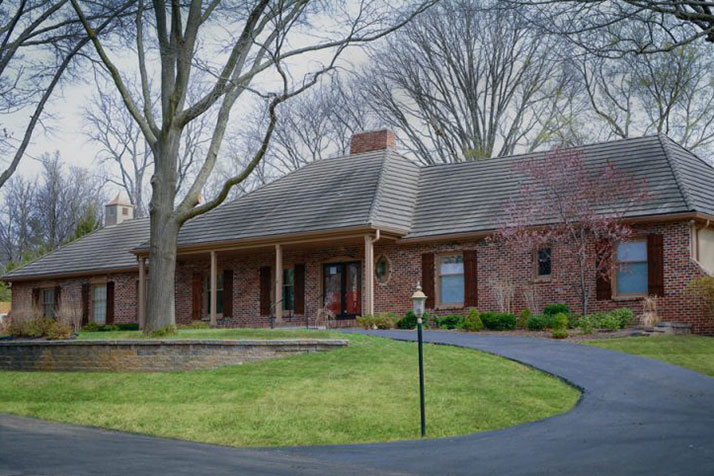 Prairie Village Based Care Haven Opens Sixth Johnson County Residential Memory Care Home