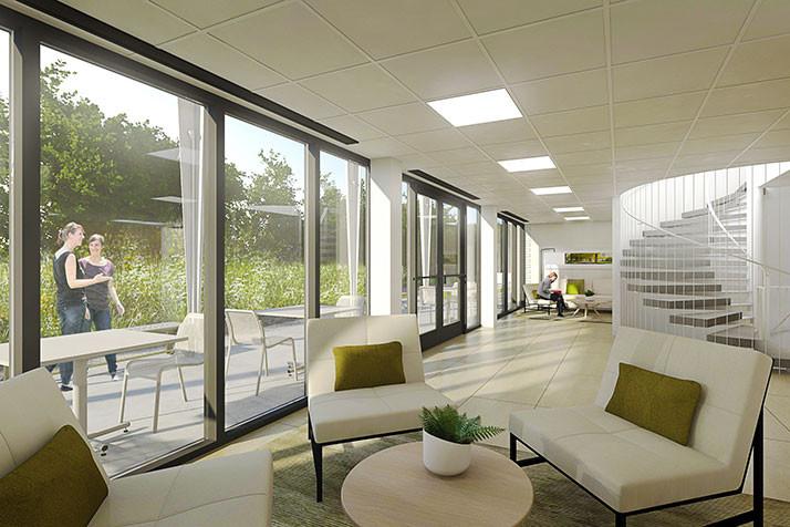 PV_Office_interior