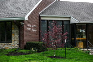 Mission_City_Hall