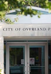 Overland_Park_KS