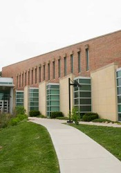 Shawnee Mission East is among the top five high schools in Kansas, according to U.S. News and World Report's latest rankings.