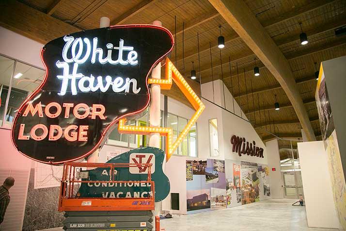 White-Haven_714