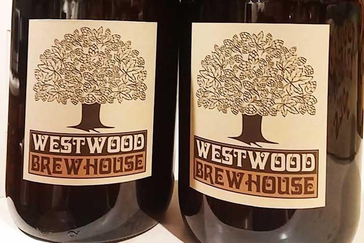 Westwood_Brewhouse