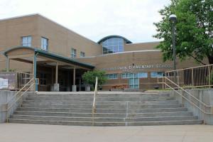 Overland_Park_Elementary