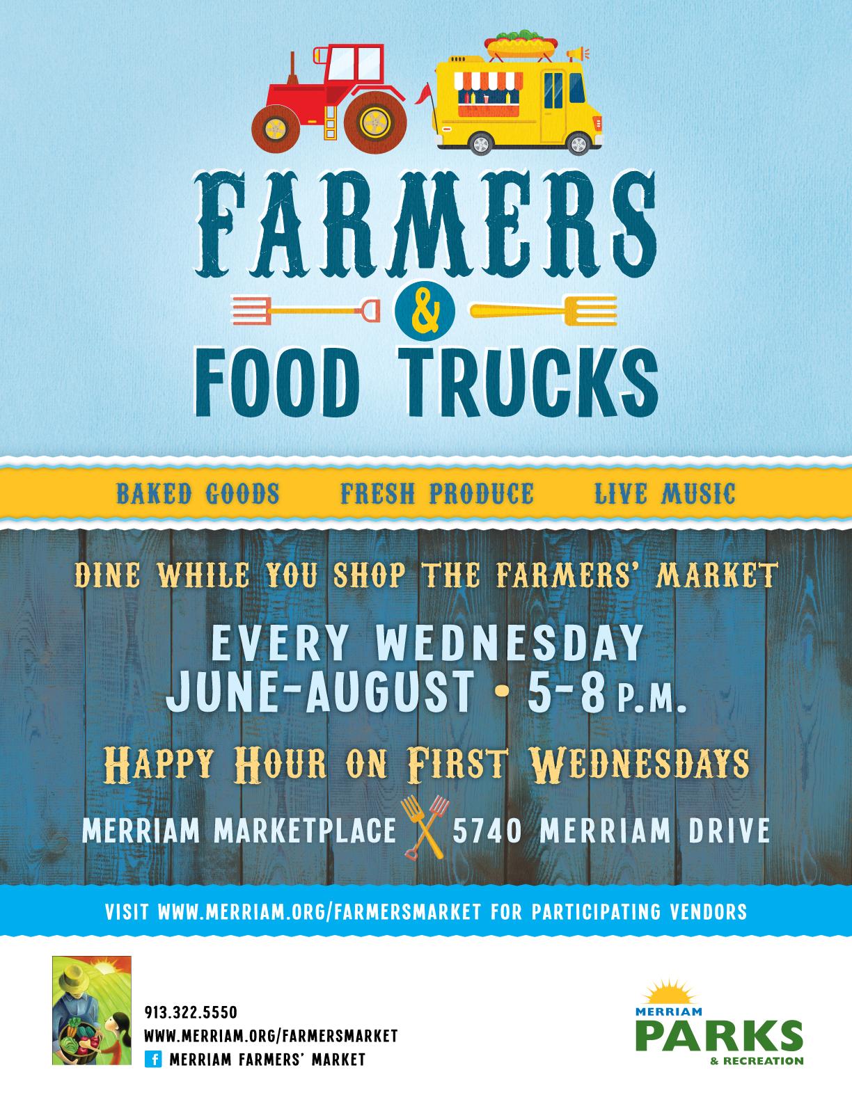 Farmers-Food-Trucks-2017