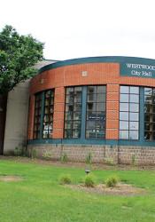 Westwood-City_Hall