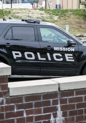 Mission_Police