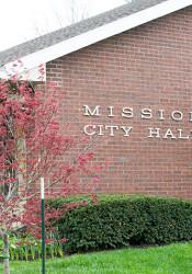 Mission_Hall_17