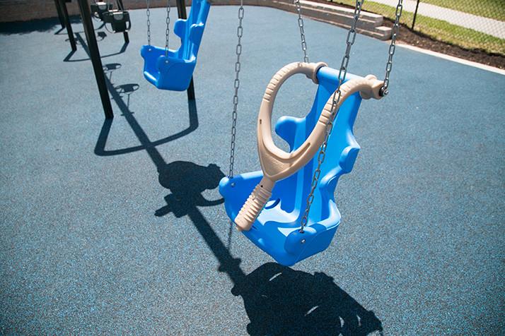 Swing_Restraint