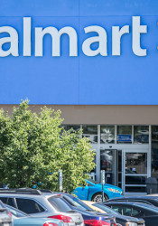 Walmart_RP
