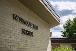 Westwood-View_Elementary