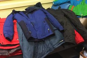 Used_Coats