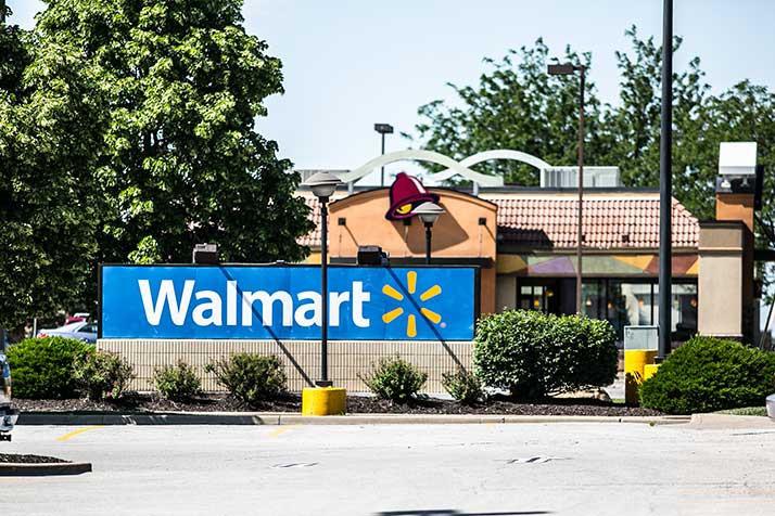 WalMart-RP
