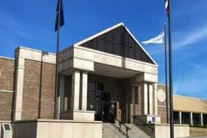 Shawnee_City_Hall