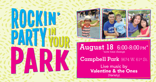 Party-in-Your-Park-Facebok-Event-Campbell