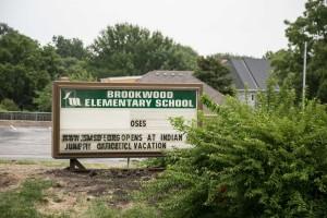 Brookwood-Elementary