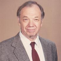 Dr-Merrill-Athon-1501253538