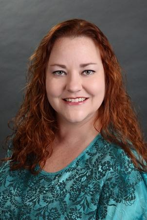 Monica Thielen