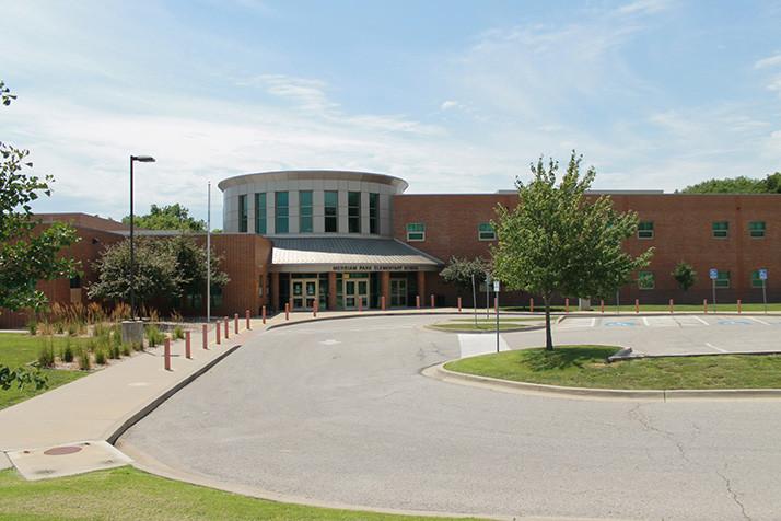 Merriam_Park_Elementary