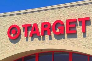 Target_Stock