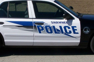 Shawnee_Police