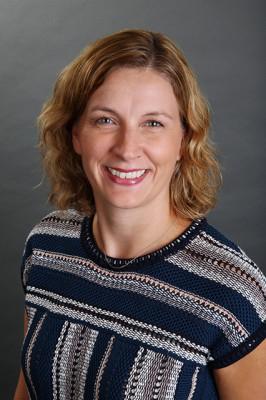 Schultz Jennifer 2016