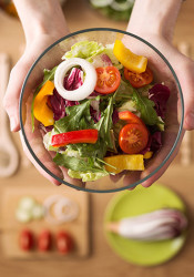 Salad_Bowl