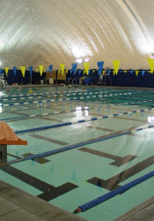 Roeland_Park_Pool_Dome