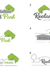 RP_Logos1