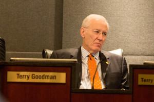 Terry-Goodman_OP