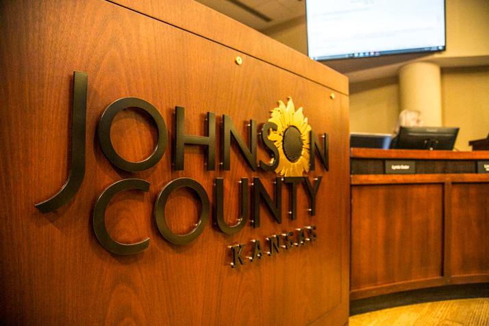 JOhnson_County_Kansas