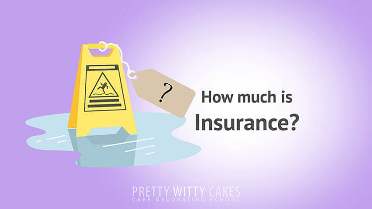 How Much Is Insurance  - tutorial at Pretty Witty Academy